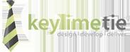 Key_lime